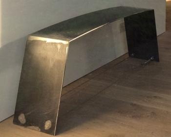 benchs