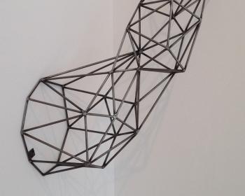 Mai Wyn Fine Art, Exhibition, Denver CO, 2015
